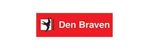 logo denbraven.w
