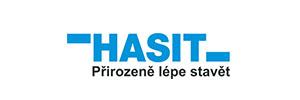 , HASIT
