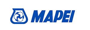 , MAPEI