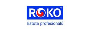 , ROKOSPOL