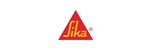 logo sika.w
