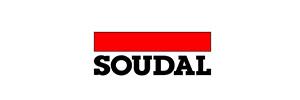 , SOUDAL