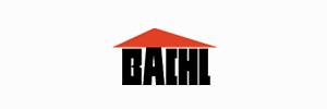 , BACHL