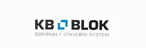 logo kbblok.w
