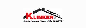 , KLINKER
