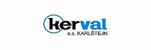 , KERVAL