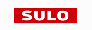 , SULO