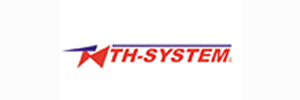 , TH SYSTEM